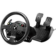 Thrustmaster TMX Force Feedback - Lenkrad
