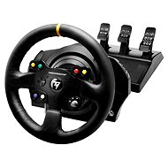 Thrustmaster TX Racing Wheel Leather Edition - Lenkrad