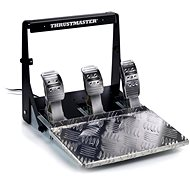Thrustmaster T3PA-Pro Pedals - Controller