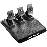 Thrustmaster T3PM - Lenkrad-Pedale
