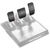 Thrustmaster T-LCM Rubber GRIP - Gaming Zubehör