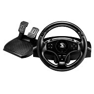 Lenkrad Thrustmaster T80 Racing Wheel - Lenkrad