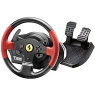 Thrustmaster T150 Ferrari Wheel Force Feedback - Lenkrad