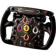 Thrustmaster Ferrari F1 Whell Add-on - Lenkrad