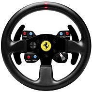Thrustmaster GTE Ferrari 458 Challenge Edition Wheel Add-on - Lenkrad
