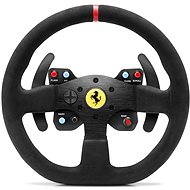 Thrustmaster Ferrari 599XX Evo 30 Alcantara Wheel Add-on - Lenkrad