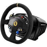 Thrustmaster TS-PC Racer Ferrari 488 Challenge Edition - Lenkrad