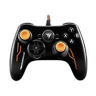 Gamepad Thrustmaster GPX XID PRO eSPORT Edition - Gamepad