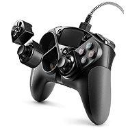 Thrustmaster Gamepad ESWAP Pro Controller PS4/PS5/PC - Gamepad