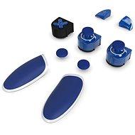 Thrustmaster ESWAP Crystal Blue Pack - Zubehör-Set