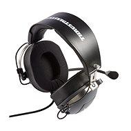 Thrustmaster T.FLIGHT U.S. AIR FORCE Edition - Gaming Kopfhörer