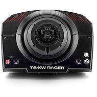 Thrustmaster TS-XW SERVO BASE für Xbox Series X / S, Xbox One und PC - Gaming-Controller