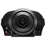 Thrustmaster T300 Servobasis für PC und PS5, PS4, PS3 - Spielecontroller