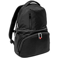 Manfrotto Advanced Active Backpack MB MA-BP-A1 - Rucksack