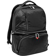Manfrotto Advanced Active Backpack II MB MA-BP-A2 - Rucksack