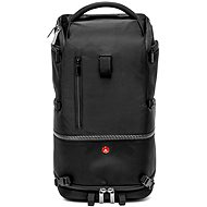 Manfrotto Advanced Tri Backpack MA-BP-TM - Rucksack