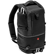 Manfrotto Advanced Tri Backpack MA-BP-TS - Rucksack