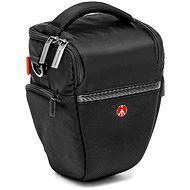 Manfrotto Advanced Holster MB MA-H-M - Rucksack