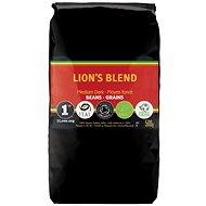 Marley Kaffee Lion's Blend, mittlere Röstung, 500 g - Kaffee