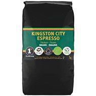 Marley Coffee Kingston City Espresso, Bohnenkaffee, 1000g - Kaffee