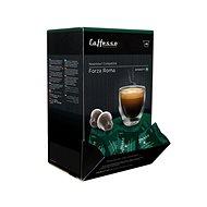 Caffesso Forza Roma CA60-FOR - Kaffeekapseln