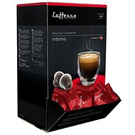 Caffesso Intenso INT-CA60 - Kaffeekapseln