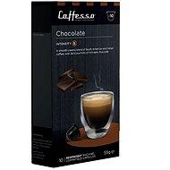 Caffesso Chocolate CA10-CHO - Kaffeekapseln
