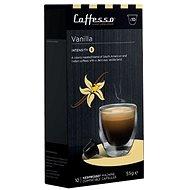 Caffesso Vanilla CA10-VAN - Kaffeekapseln
