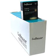 Caffesso Sidamo CA200-SID - Kaffeekapseln