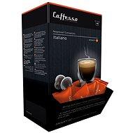 Caffesso Italiano CA60-ITA - Kaffeekapseln