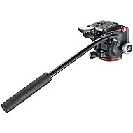 MANFROTTO MHXPRO-2W - Stativkopf