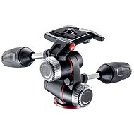 MANFROTTO MHXPRO-3W - Stativkopf