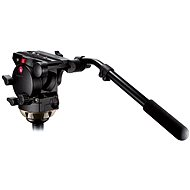 Manfrotto 526 Professional Fluid Video - Stativkopf