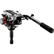 MANFROTTO 504HD - Stativkopf