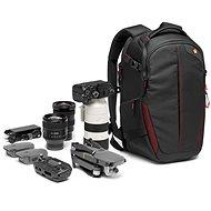Manfrotto Pro Light Rucksack RedBee-110 für CSC - Fotorucksack