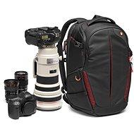 Manfrotto Pro Light Rucksack RedBee-310 für DSLR/c - Fotorucksack