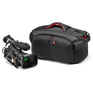 Manfrotto Pro Light Camcorder Case 193N für PMW-X2 - Fototasche