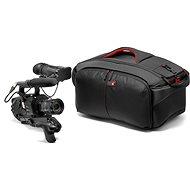 Manfrotto Pro Light Camcorder Case 195N für PXW-FS - Fototasche