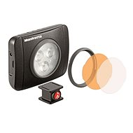 Manfrotto Lumimuse 3 LED - Fotolampe