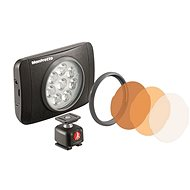 Manfrotto Lumimuse 8 LED - Fotolampe