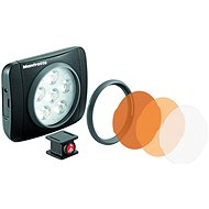 Manfrotto Lumimuse 6 LED - Fotolampe