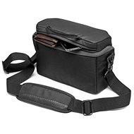 Manfrotto Advanced2 Shoulder Bag M - Fototasche