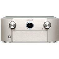 Marantz SR7012 Silber-Gold - AV receiver
