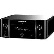 Marantz MCR611 schwarz - Netzwerk-Player