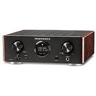 Marantz HD-DAC1 schwarz - Kopfhörerverstärker