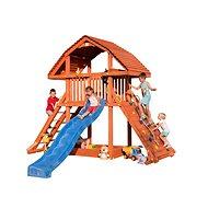 MARIMEX Spielplatz Play 003 - Kinderspielplatz