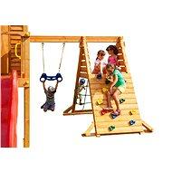 MARIMEX Kinderspielplatz Play 005 - Kinderspielplatz