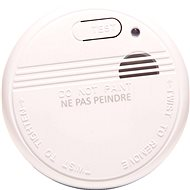 OTIO Detektor kouře - Rauchmelder