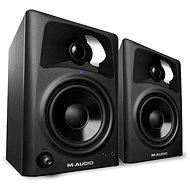 M-Audio AV32 - Lautsprecher