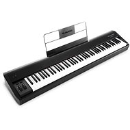 M-Audio Hammer 88 - MIDI Keyboard